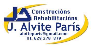 Construcciones Alvite Paris